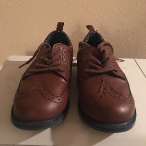 New size 9 shoes for boys